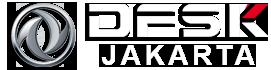 DFSK Jakarta